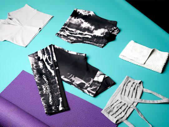 ¿Qué necesitas para empezar tu práctica de yoga?
