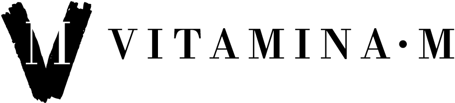 Vitamina M