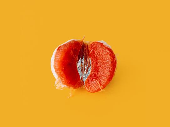 Infecciones vaginales comunes: una guía para dummies